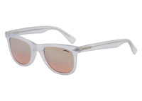Sting SS6428 Sunglasses - Optic Butler  - 3