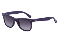Sting SS6428 Sunglasses - Optic Butler  - 1