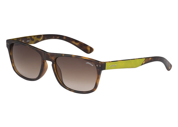 Sting SS6471 Sunglasses - Optic Butler  - 1