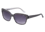 Sting SS6475 Sunglasses - Optic Butler  - 1