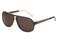 Sting SS6477 Sunglasses - Optic Butler  - 3