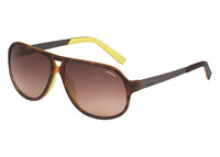 Sting SS6477 Sunglasses - Optic Butler  - 1