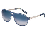 Sting SS6477 Sunglasses - Optic Butler  - 2