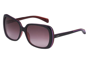 Sting SS6481 Sunglasses - Optic Butler  - 1
