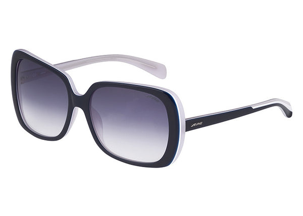 Sting SS6481 Sunglasses - Optic Butler  - 4