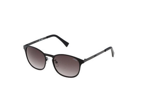 Sting SS4875 Sunglasses - Optic Butler  - 1
