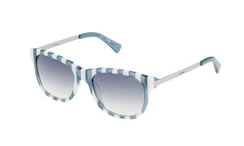 Sting SS6547 Sunglasses - Optic Butler  - 1