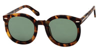 Karen Walker Super Duper Strength Tortoise - Optic Butler  - 1