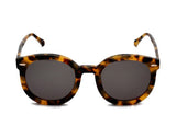 Karen Walker Super Duper Strength Tortoise - Optic Butler  - 2