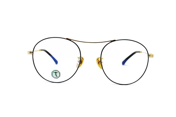 Tokay T003 Optical Frames