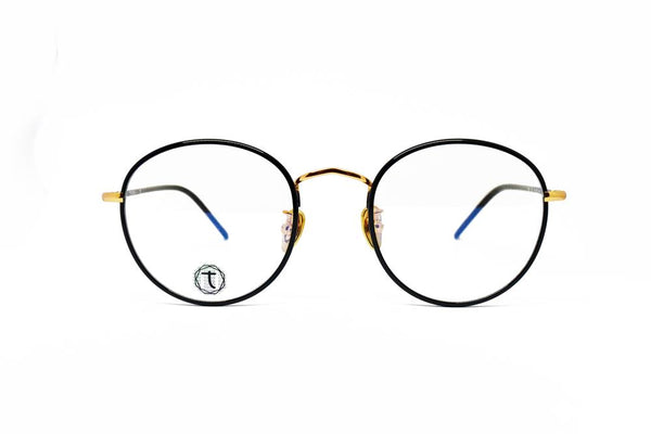 Tokay T005 Optical Frames
