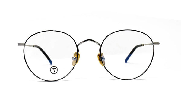 Tokay T011 Optical Frames