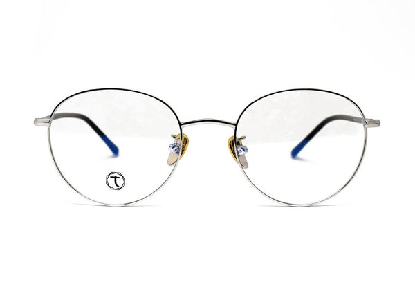 Tokay T013 Optical Frames