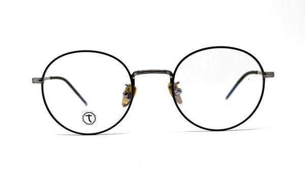 Tokay T014 Optical Frames