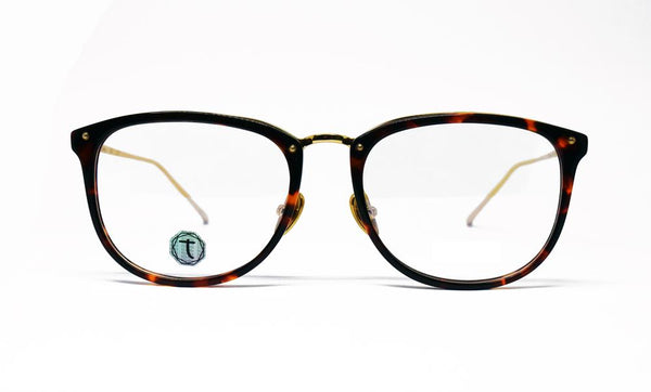 Tokay T016 Optical Frames