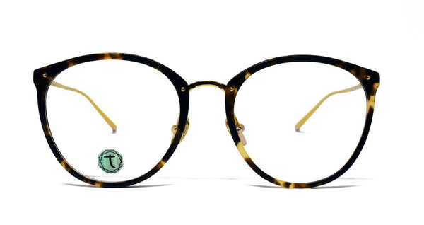 Tokay T017 Optical Frame