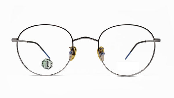 Tokay T035 Optical Frame