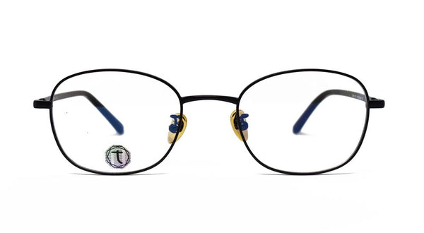 Tokay T036 Optical Frame