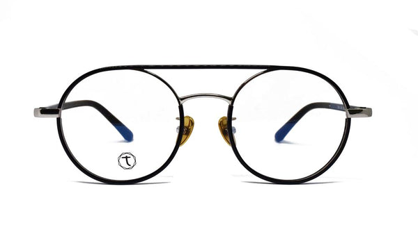Tokay T040 Optical Frame