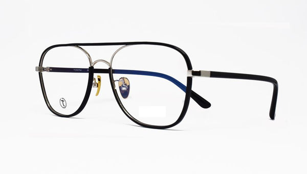 Tokay T049 Optical Frame
