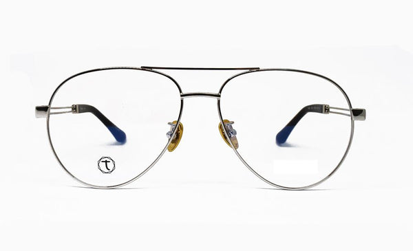 Tokay T058 Optical Frame