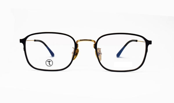 Tokay T061 Optical Frame