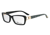 Blumarine VBM576S Optical Frames - Optic Butler  - 3
