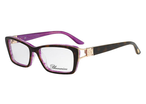 Blumarine VBM576S Optical Frames - Optic Butler  - 1