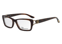 Blumarine VBM576S Optical Frames - Optic Butler  - 2