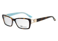 Blumarine VBM576S Optical Frames - Optic Butler  - 4