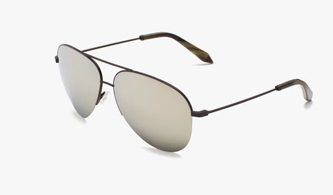 Victoria Beckham VBS90 C10 - Optic Butler  - 1