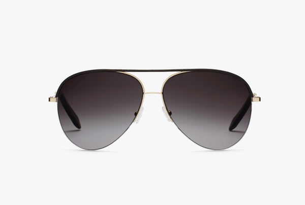 Victoria Beckham VBS90 C11 - Optic Butler  - 2