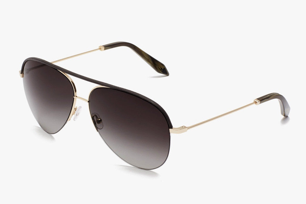 Victoria Beckham VBS90 C11 - Optic Butler  - 1