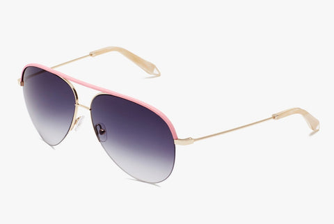 Victoria Beckham VBS90 C12 - Optic Butler  - 1