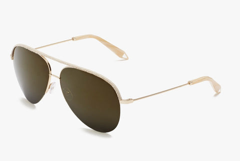 Victoria Beckham VBS90 C13 - Optic Butler  - 1