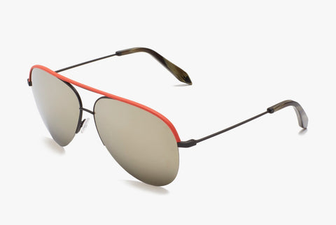 Victoria Beckham VBS90 C14 - Optic Butler  - 1