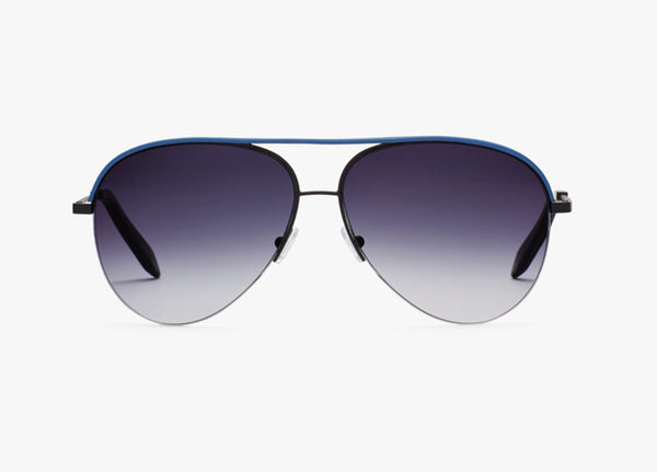 Victoria Beckham VBS90 C15 - Optic Butler  - 2