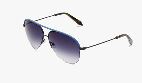 Victoria Beckham VBS90 C15 - Optic Butler  - 1