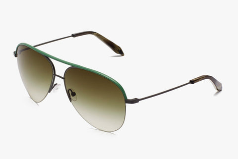 Victoria Beckham VBS90 C16 - Optic Butler  - 1