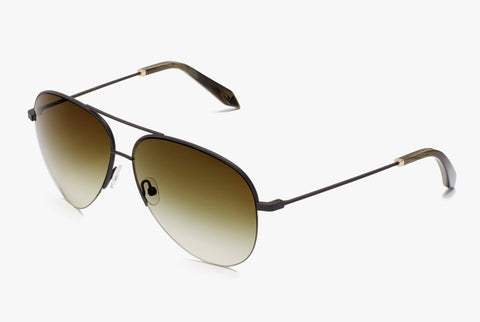 Victoria Beckham VBS90 C18 - Optic Butler  - 1