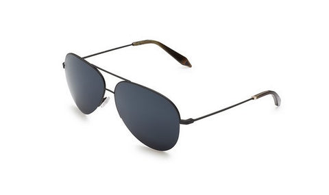 Victoria Beckham VBS90 C39 - Optic Butler  - 1