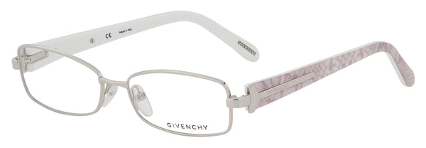 Givenchy VGV469S 0579