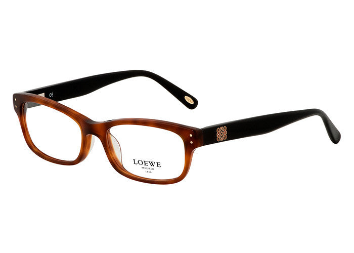 Loewe VLW 830M 7QZ Optical Frames - Optic Butler