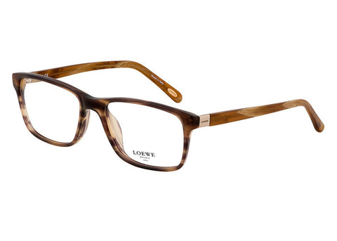 Loewe VLW 833M 6WJ Optical Frames - Optic Butler