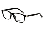 Loewe VLW 833M 700 Optical Frames - Optic Butler