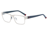 Sting VS4974 Optical Frames - Optic Butler  - 2