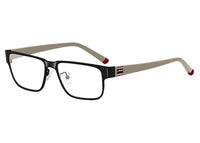 Sting VS4974 Optical Frames - Optic Butler  - 3