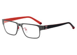 Sting VS4974 Optical Frames - Optic Butler  - 4