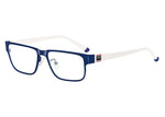 Sting VS4974 Optical Frames - Optic Butler  - 1