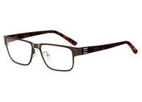 Sting VS4974 Optical Frames - Optic Butler  - 5